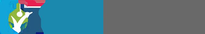 logo-tawai