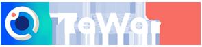 logo_tawaiforhealth1